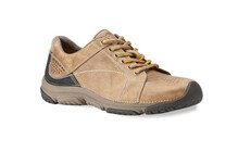 Timberland M EK Front Country Lite Oxford withe onyx roughcut